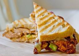 chicken-panini