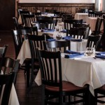 skipjack-dining-room